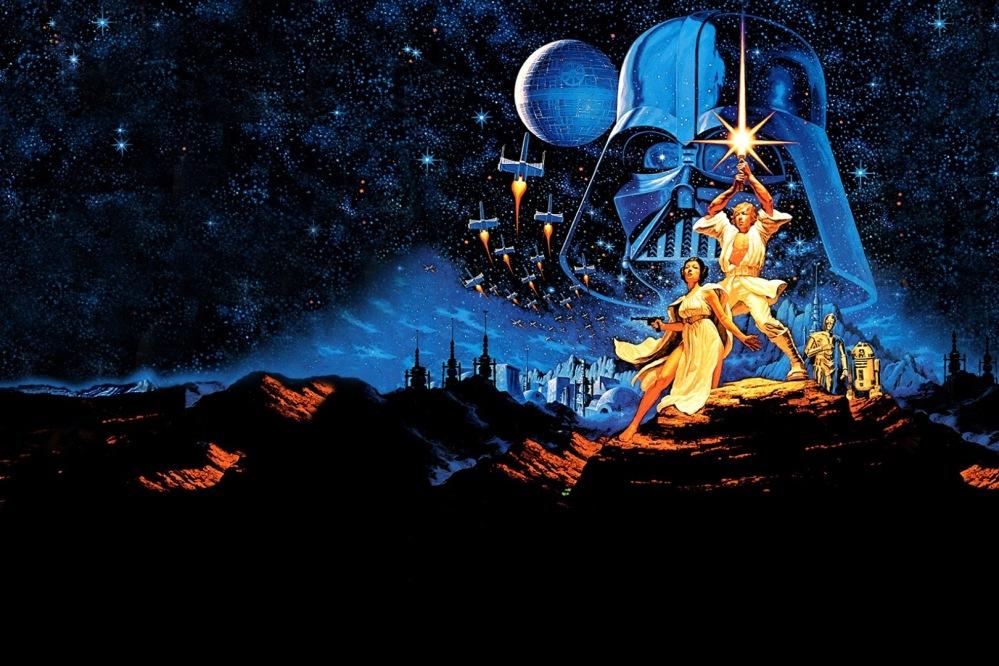 star-wars-wallpaper-14 (1)