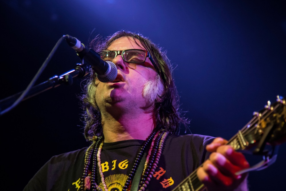 13th-floor-brian-jonestown-massacre-16.jpg