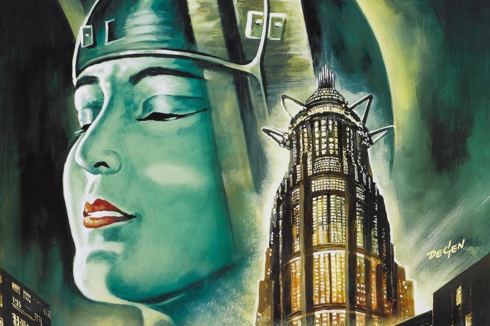 Roma-font-b-Metropolis-b-font-Travel-font-b-Poster-b-font-Propaganda-Classic-Retro-Vintage 2
