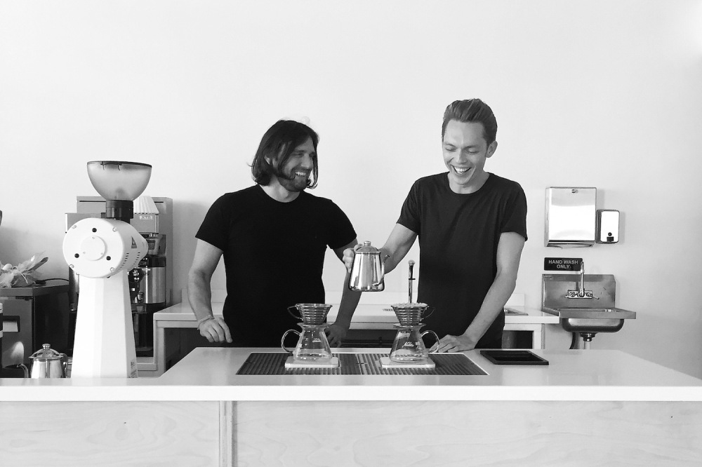 The-Minimalists-Coffeehouse.jpg