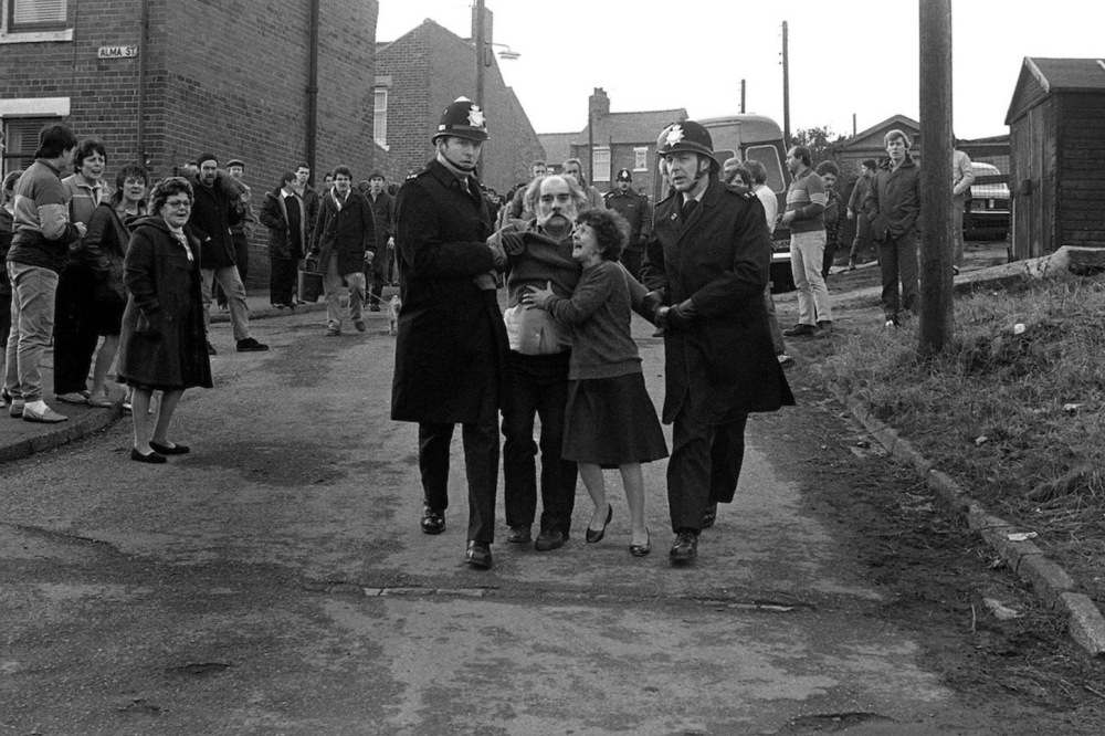 keith-pattison-photographs-the-miners-strike-342-body-image-1425381157